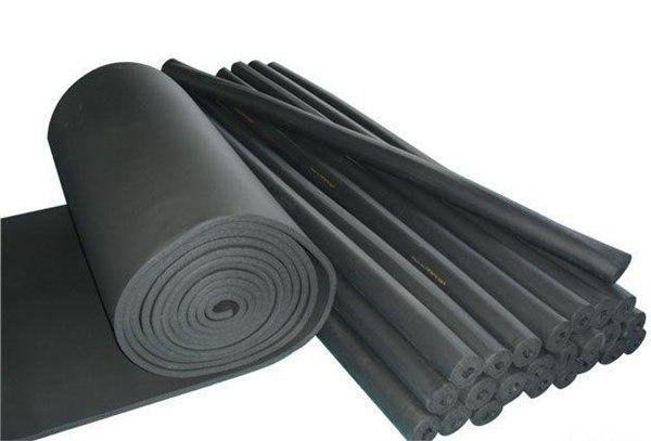 溶剂型SBS改性沥青防水涂料