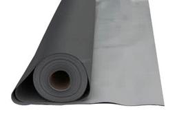 水乳型硅胶防水涂料ž