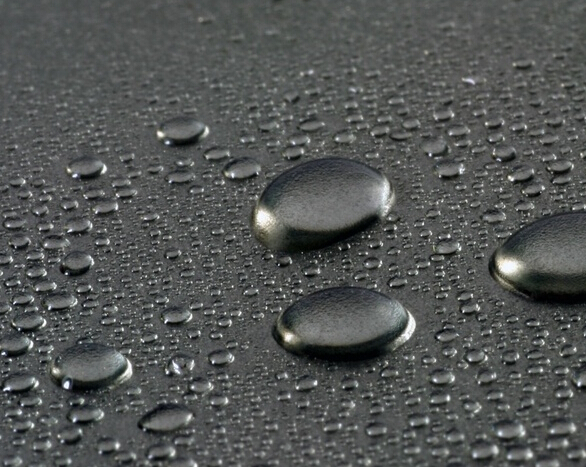 青岛外墙防水材料