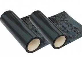 青岛PVC防水卷材