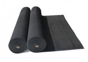 胶州PVC防水卷材