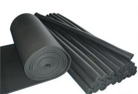 高密度聚乙烯防水卷材