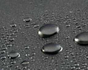 外墙防水材料